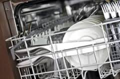 Dishwasher Repair Oxnard