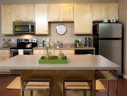 Appliances Service Oxnard