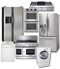 Appliance Repair Service Oxnard