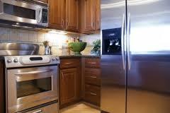 Appliance Repair Camarillo CA
