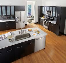Appliance Repair Ventura CA