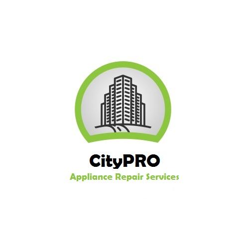 About Us Appliance Repair Oxnard Ca 805 613 4008