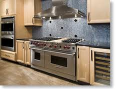 Appliance Repair Port Hueneme CA