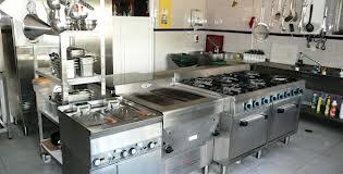 Commercial Appliance Repair Oxnard