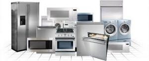 Home Appliances Repair Oxnard
