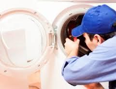 Washing Machine Technician Oxnard